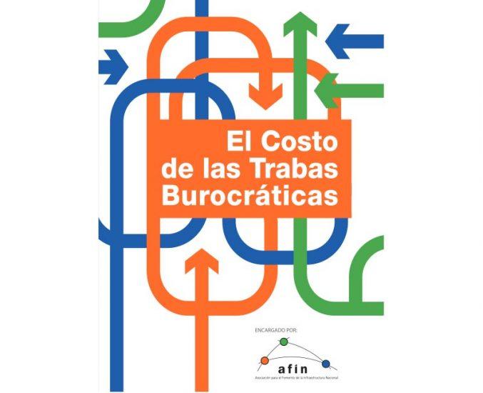 El costo de las trabas burocráticas