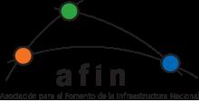 AFIN – Asociación para el Fomento de la Infraestructura Nacional