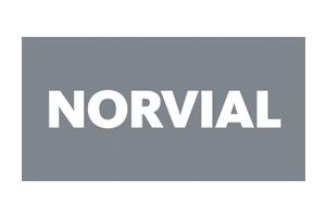 Norvial S.A.