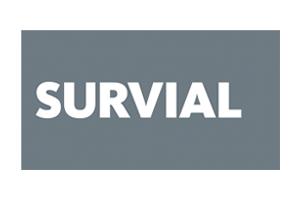 Survial S.A.