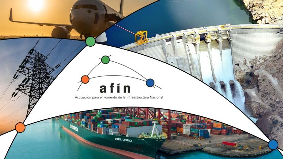 AFIN - Propuestas al Bicentenario