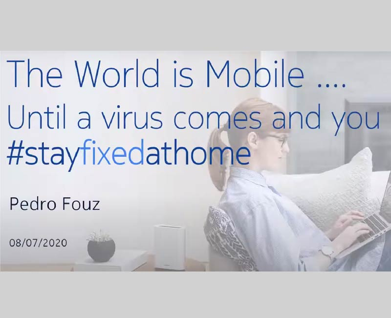 Webinar: Nuevas tendencias en Latinoamérica para acelerar el despliegue de fibra óptica en el hogar
